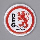 """Magnet-Flaschenöffner """"Logo"""""""