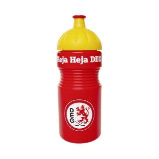 """Trinkflasche """"Logo"""" 0,5 L"""